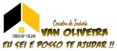 Van Oliveira Imóveis